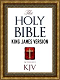 Image de The Holy Bible: Authorized King James Version KJV Holy Bible (ILLUSTRATED) (King James Bible - Churched Authorized Version | Authorised BIble Book 1)
