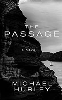 The Passage by [Hurley, Michael]