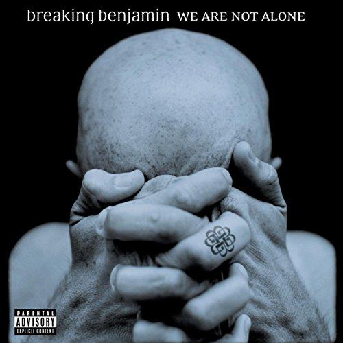 Break My Fall (Album Version) [Explicit]