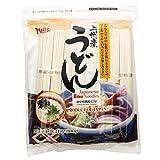 Hime Joshu Udon Noodles 800 g