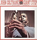 Giant Steps [Import belge]