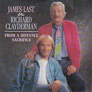 Richard Clayderman - Eternal Love Songs