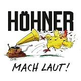 De Höhner - E Levve lang