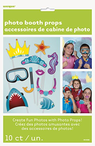 under-the-sea-photo-booth-props-pack-of-10