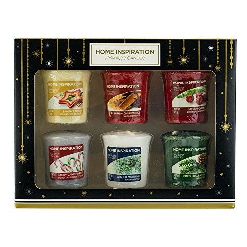 Yankee-Candle-Home-Inspiration-Votive-Candles-Christmas-Scents-Gift-Set-6-Pack