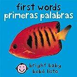 Priddy Libri Libro In Spagnoli - Best Reviews Guide