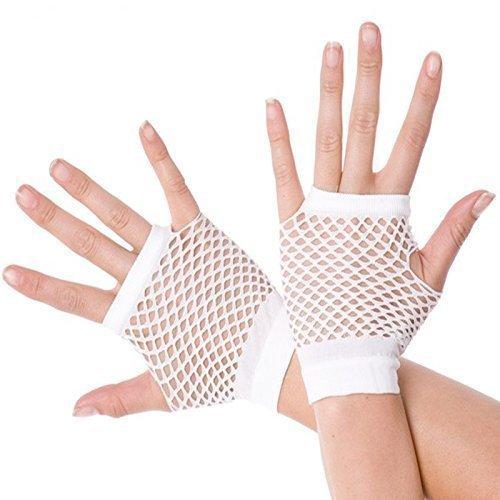dance-gear-short-fishnet-gloves-white-one-size