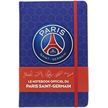 PSG Notebook