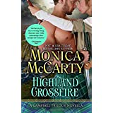 Highland Crossfire: A Campbell Trilogy Novella