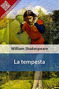 La tempesta di [Shakespeare, William]