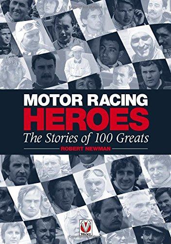 motor-racing-heroes