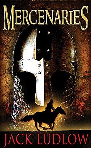 Mercenaries (Conquest)