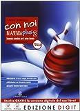 Con noi in azienda plus - Edizione rossa - Volume 2 Con Me book e Contenuti Digitali Integrativi online