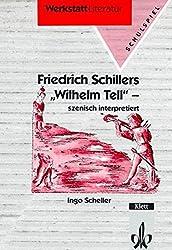 Friedrich Schillers