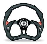 Simoni Racing X5350PUN/PR Volante X5 Poly Pelle