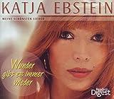 Meine schönsten Lieder - Wunder gibt es immer wieder (3 CD Box)