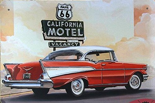 19999-vintage-style-route-66-motel-de-california-la-placa-de-pared-de-acero-sign20x30cm-d-06