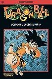 Image de Dragon Ball, Bd.11, Son-Goku gegen Kuririn
