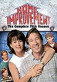Home Improvement - The Complete Fifth Season [Region 1]