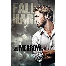 Fall Hard (English Edition)