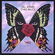Two [Explicit]