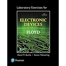 Electronic Devices Laboratory Exercises