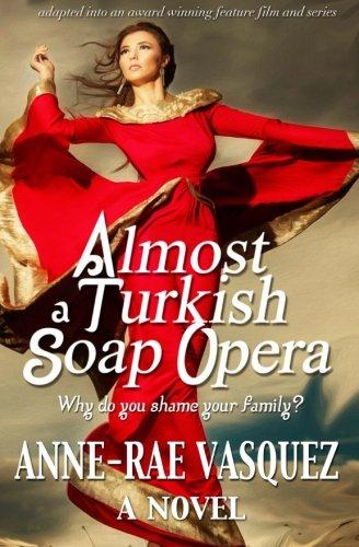 almost-a-turkish-soap-opera-volume-1