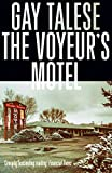 Image de The Voyeur's Motel (English Edition)