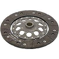 LUK 323072710 disco de embrague