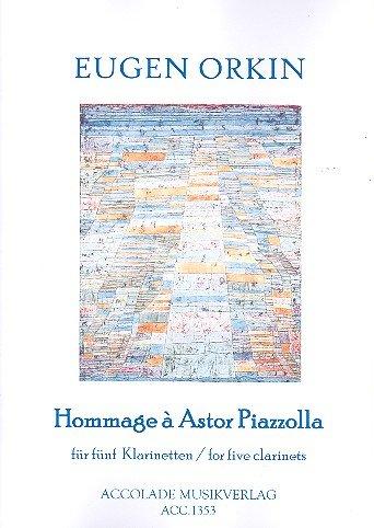 hommage-a-astor-piazzolla-fur-5-klarinetten-partitur-und-stimmen