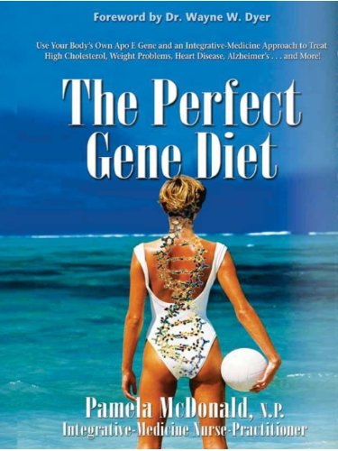 the-perfect-gene-diet