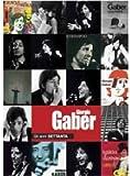 Giorgio Gaber - Gli anni Settanta