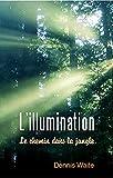 L'illumination : le chemin dans la jungle