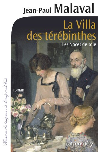 "<a href=""/node/47558"">La villa des térébinthes</a>"