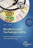 ISBN 3808567465