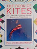 The Book of Kites