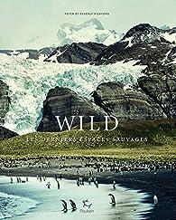 Wild par Peter Pickford