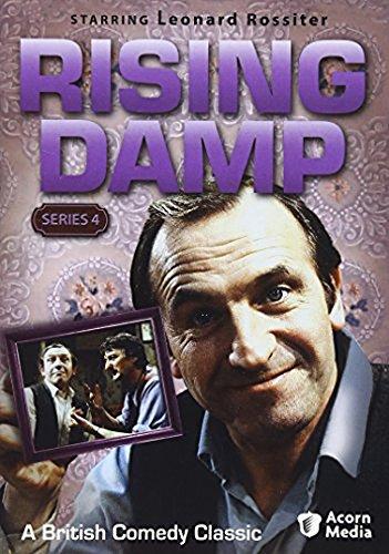 rising-damp-4-import-usa-zone-1