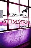 ISBN 3499267438