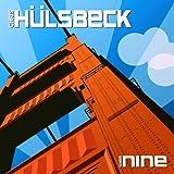 Songtexte von Chris Hülsbeck - Number Nine