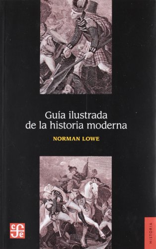 guia-ilustrada-de-la-historia-moderna-seccion-de-obras-de-historia