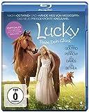 Lucky Finde dein Glück kostenlos online stream