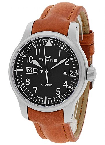 Fortis aviatis F de 43 Recon Big Day/Date 700.10.11 l.38