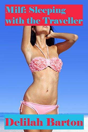 Veronica varekova nude pic
