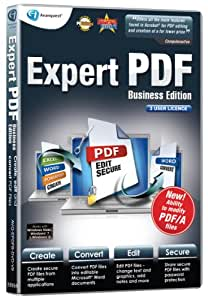 Expert PDF 9 Business Edition (PC)