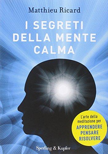 i-segreti-della-mente-calma