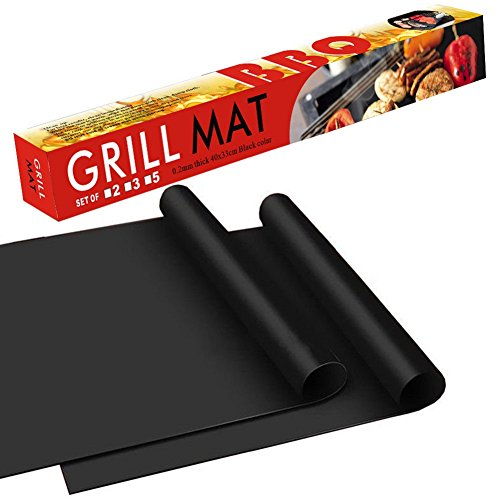 bbq-grill-mat-100-safe-non-stick-bbq-grill-mat-easy-to-clean-and-reusable-perfect-for-charcoal-elect