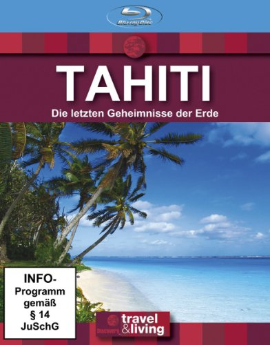 tahiti-discovery-channel-blu-ray-edizione-germania