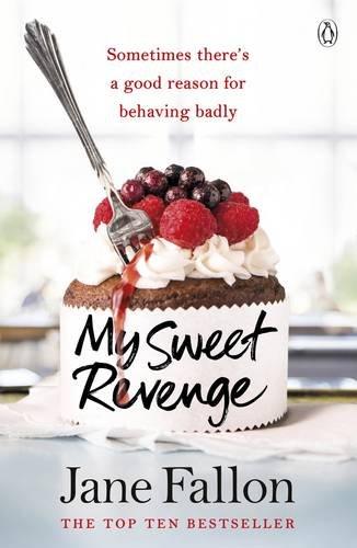 my-sweet-revenge