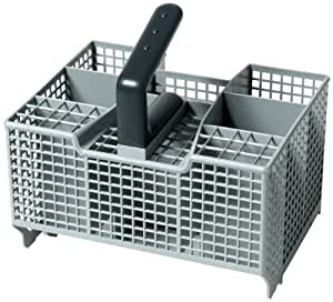 Bauknecht 481231038897 cestello posate per lavastoviglie for Amazon lavastoviglie